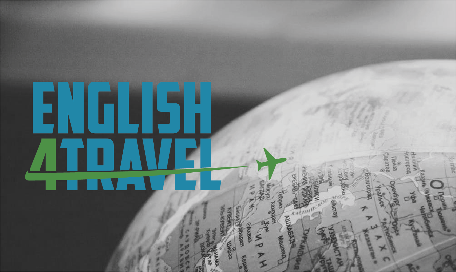 English for Travel EFT